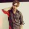 Nate_Grey