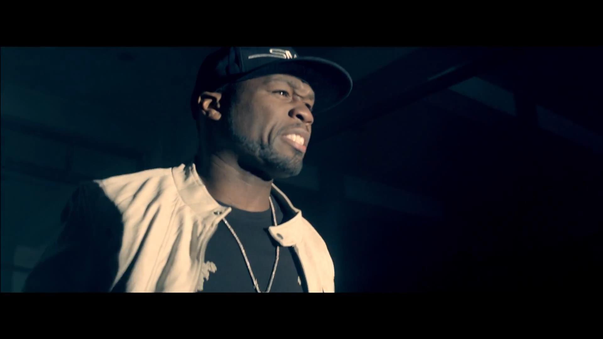 50 Cent Клипы Скачать Торрент
