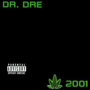 Dr.Dre Дискография