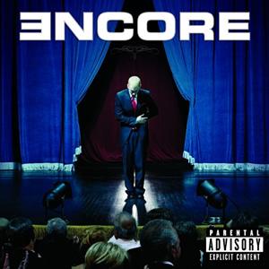 Eminem_-_Encore.jpg