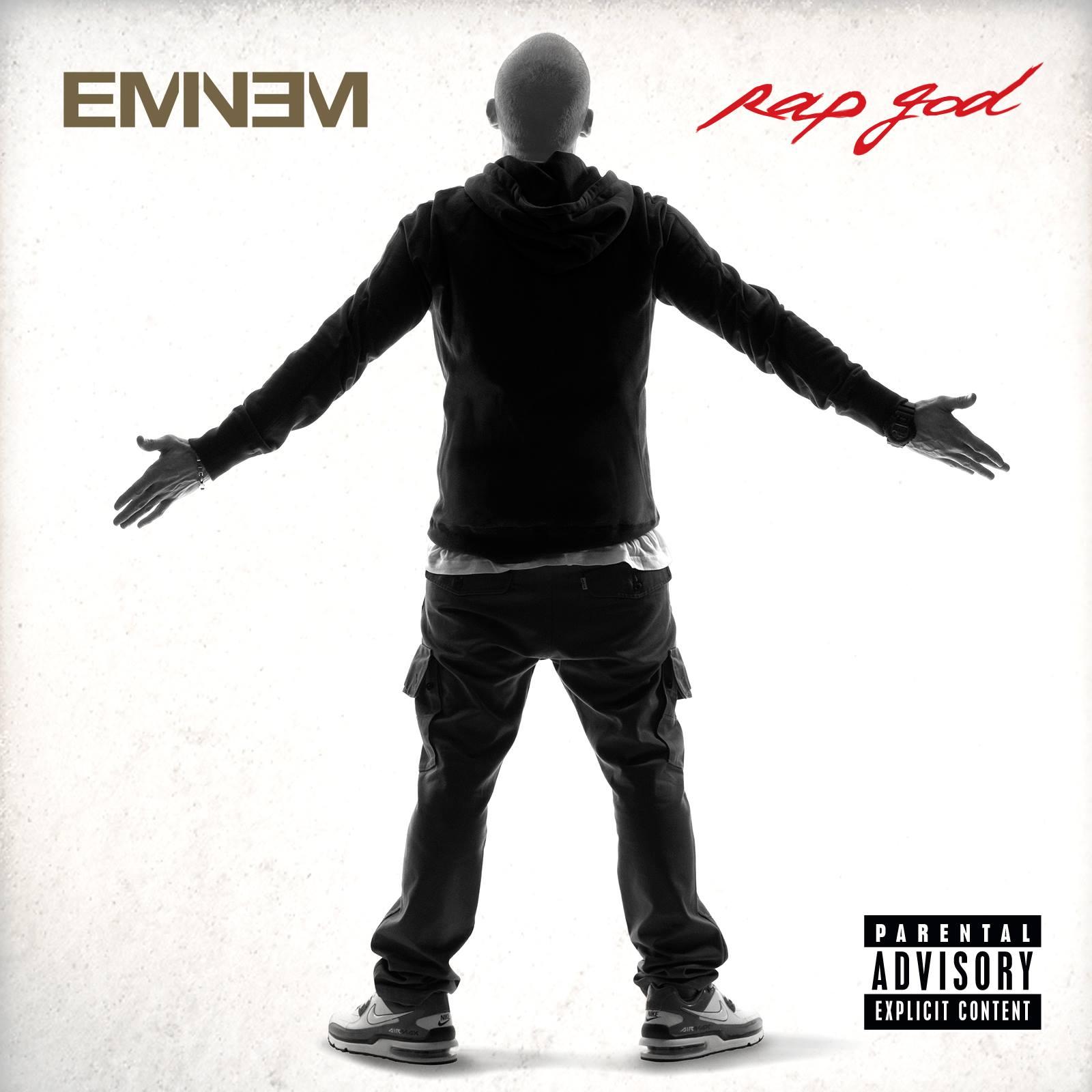Gangsta Rap Скачать Альбом
