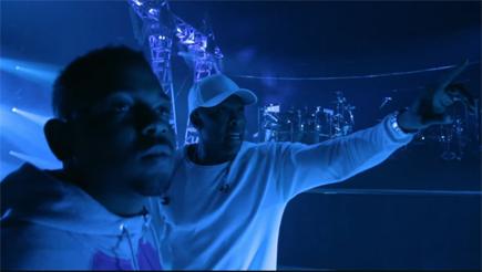 Kendrick Lamar The Recipe Mp3 Free MP3