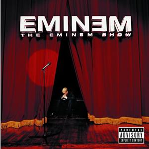 Eminem альбомы скачать торрент