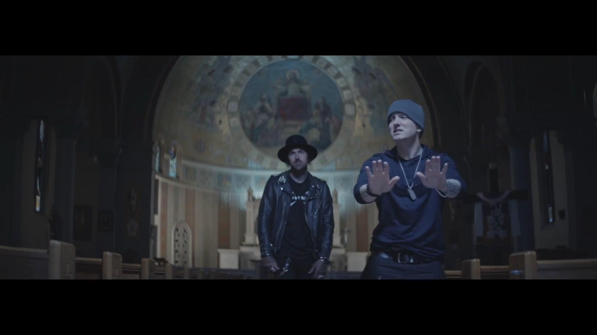 50 Cent Песни Скачать 2016