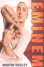 Eminem: Crossing The Line