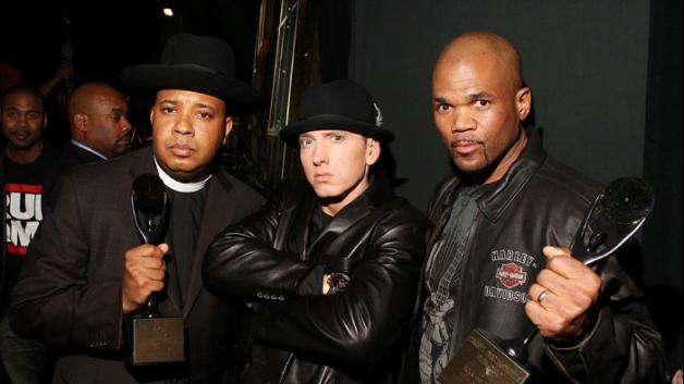 Ice T Альбом